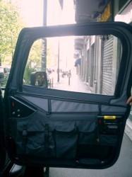 jeep-wrangler-yj