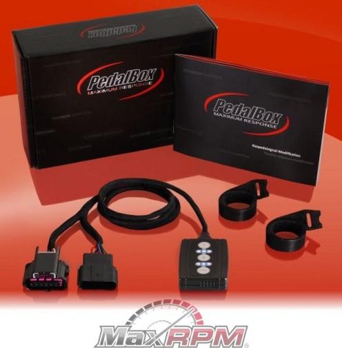 DGS-10100_Gaspedal-Tuningbox-Pedalbox-von-DTE-Systems-fuer-viele-Fahrzeuge-Veraendert-die-Charakteristik-der-Gasannahme