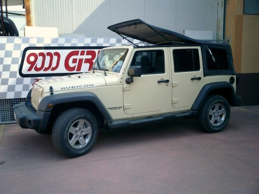 jeep-wrangler-9000-giri