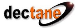 logo-Dectane