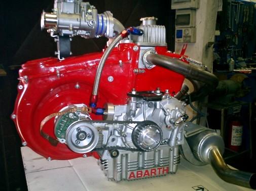 motore-500-505x3781