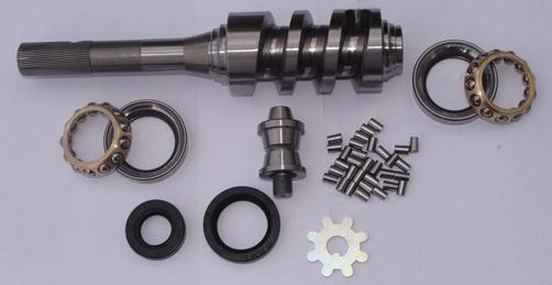 revisione-componenti-meccanici