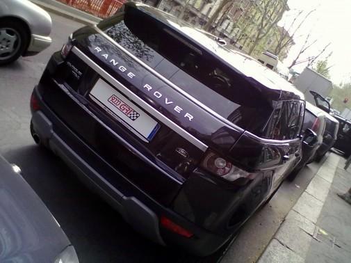 Archivio elaborazioni range rover evoque 2 2 td4 for Filtro aria abitacolo lexus es 350 2012
