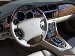 ricondizionamento-sedili-auto-9000-giri