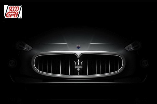 Maserati-front-end
