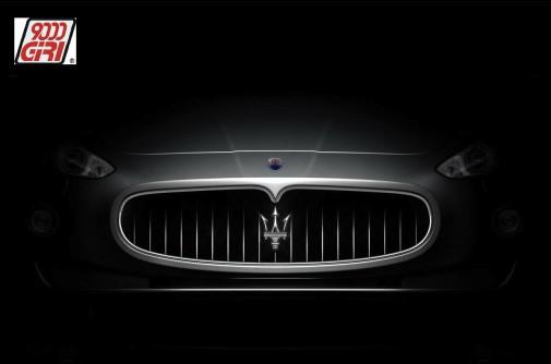 Maserati-front-end