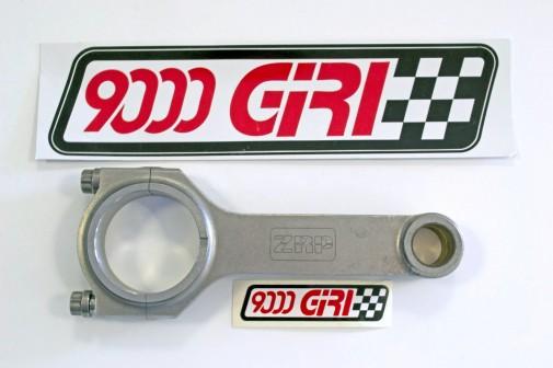 biella-9000-giri