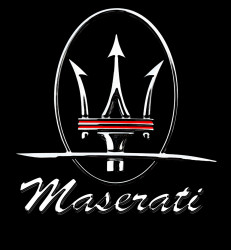 uslugi_17_1616045543maserati-logo-AT-4