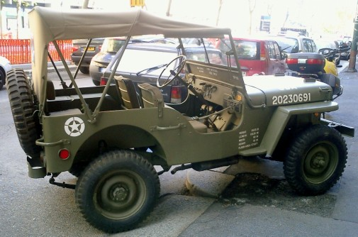 jeep-willys-9000-giri