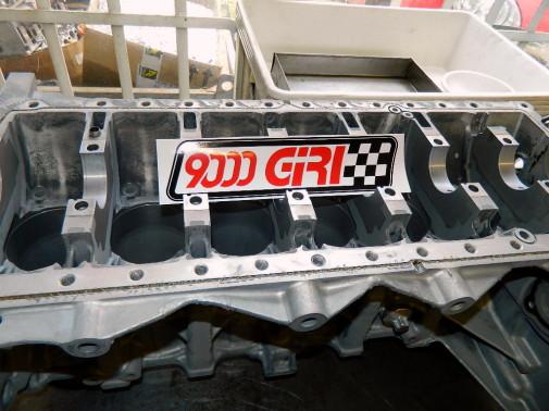 motore 130 2