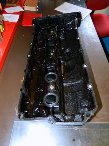 motore 130 4