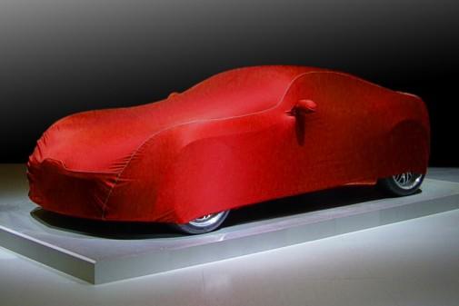 telo-copri-auto-505x337