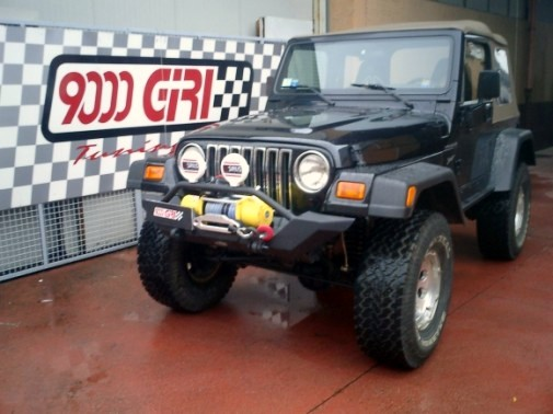 Jeep-Wrangler-kit-rialzo