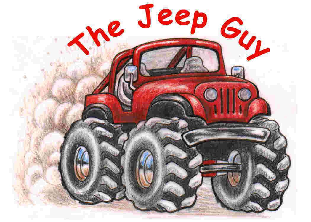 archivio elaborazioni  u00bb jeep wrangler jk rubicon 2 8 crd
