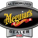 Promozione prodotti Meguiar's by 9000 Giri