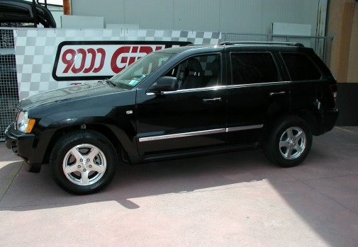 jeep-grand-cherokee-9000-giri