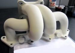 riporto-ceramico-9000-giri