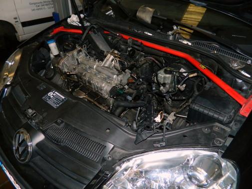 DSCN6074