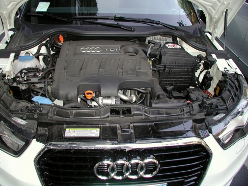 Audi-A1-9000-giri