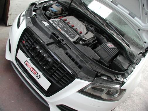 Audi-S3-9000-giri
