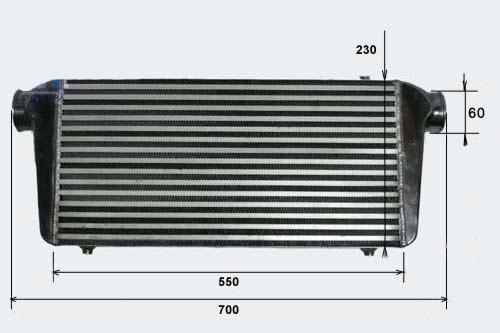 supercharged-wrangler-9000-giri