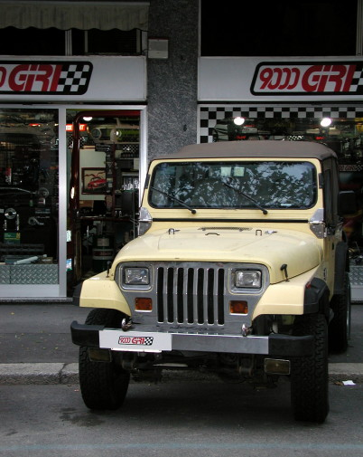 jeep-yj-9000-giri