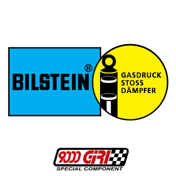 Sticker_bilstein_logo