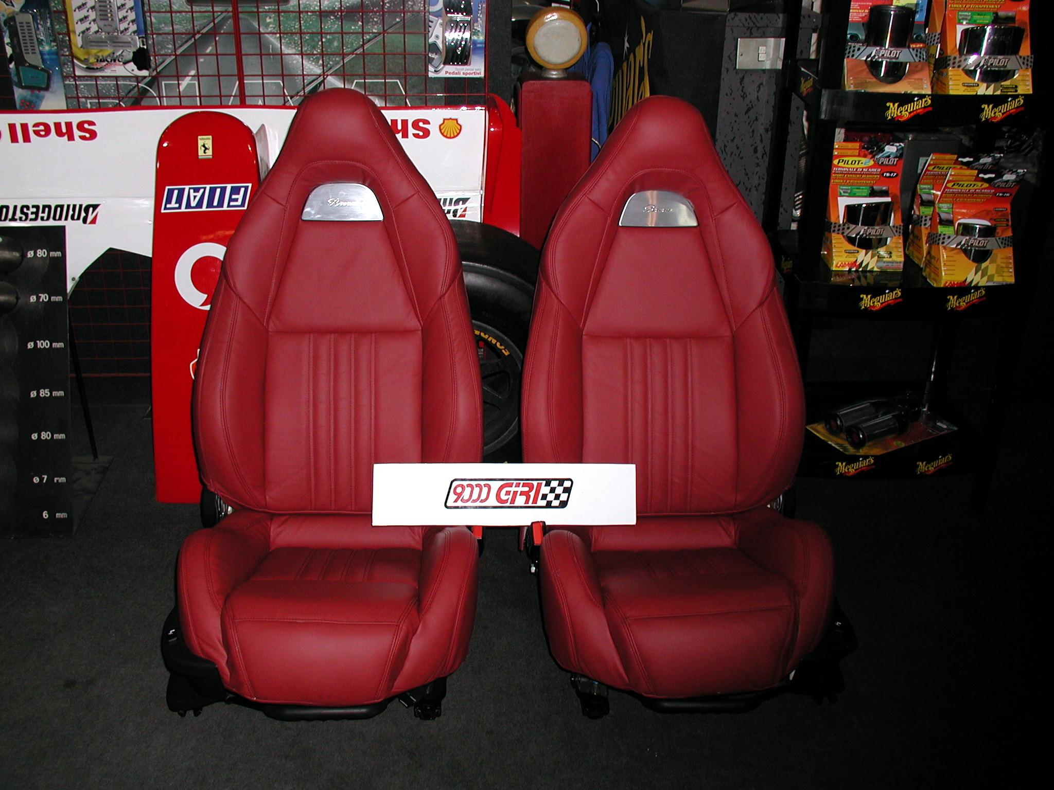 Archivio Elaborazioni 187 Alfa Romeo 187 Alfa Brera 2 2 Jts