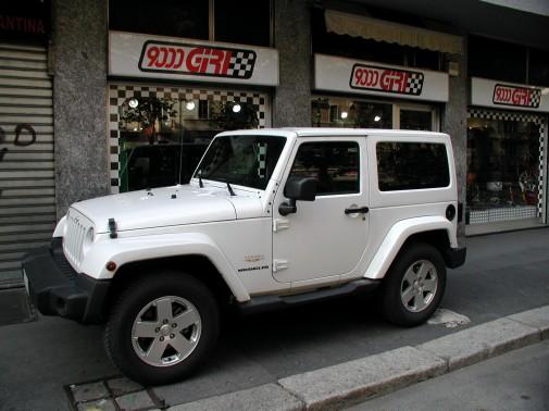 jeep-wrangler-jk-supercharged
