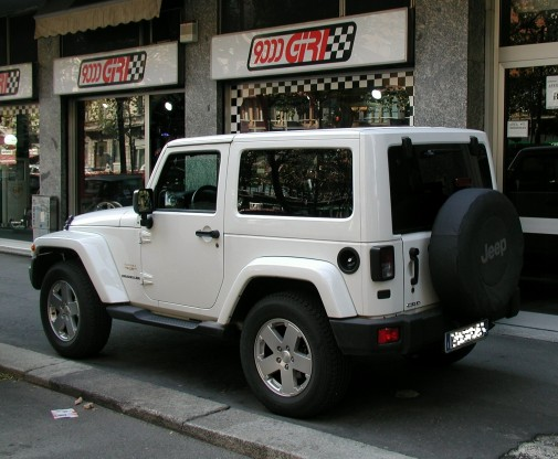 jeep-wrangler-jk-supercharged