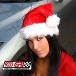 Chiusura festività natalizie by 9000 Giri