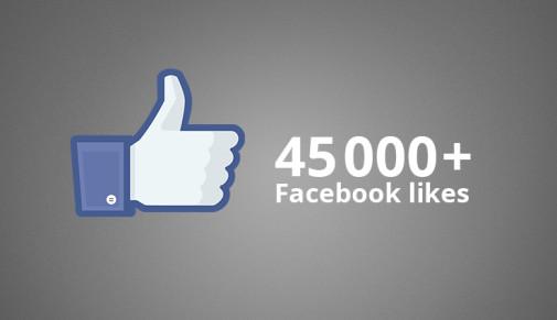 COMU_facebook_like-45
