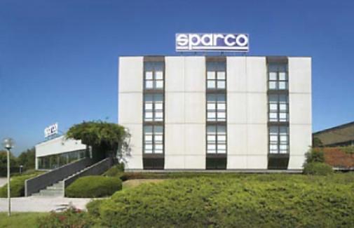 sparco-9000-giri