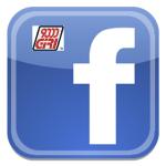 Promozione Facebook by 9000 Giri