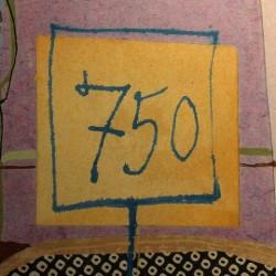 archivio elaborazioni 9000 Giri