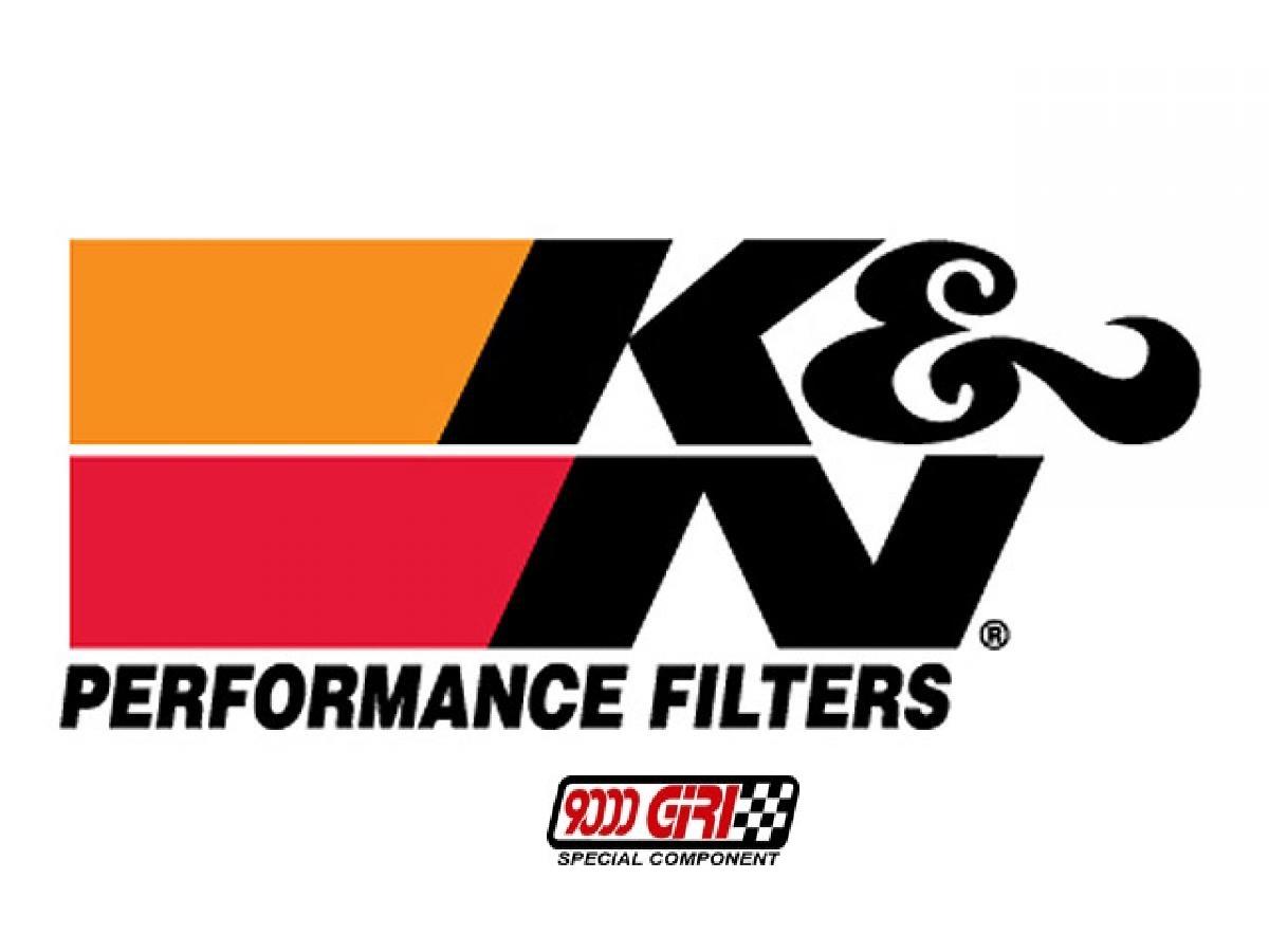 1106-hrbp-02-z+2010-2011-hd-replacement-screamin-eagle-ventilator-cvo-high-flow-air-filter+kn-filters-logo