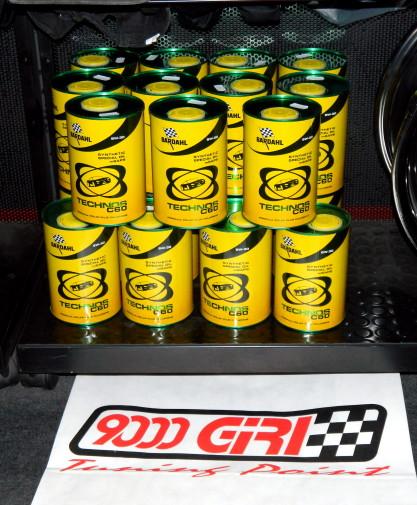 olio-motore-9000-giri