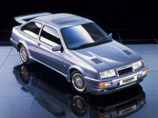 Ford-Sierra-RS-Cosworth-1986-1988-Photo-03-800x600