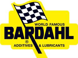 bardahl_adaa_logo_yb