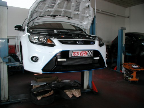 focus-rs-fronte-bis-505x378