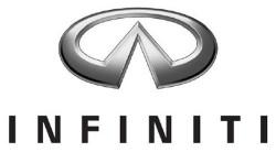 infiniti-logo1