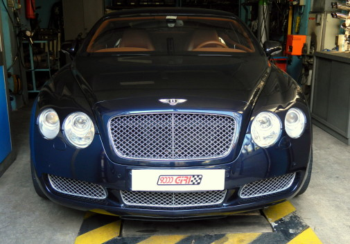 Bentley-Continental-9000-giri