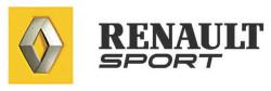 RenaultSportLogo