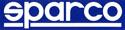 logo-sparco_1311092395