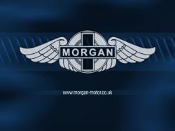 morgan1 (1)