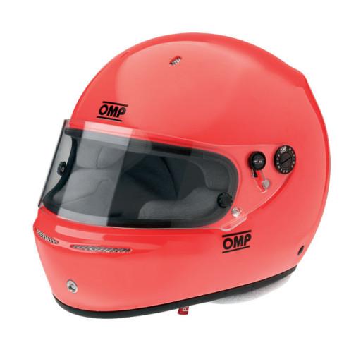 accessori-motonautica-9000-giri