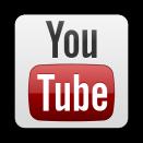 """""""9000 Giri Elaborazioni Auto Sportive"""" ora anche su You Tube"""