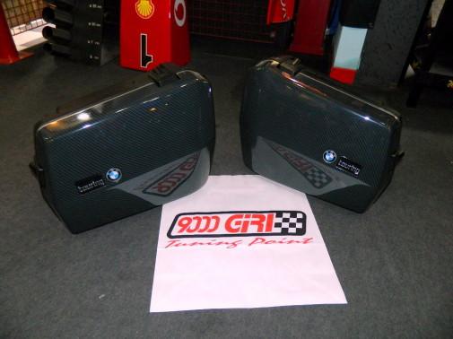water-transfer-printing-9000-giri