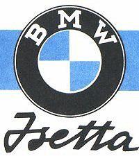 isetta-logo