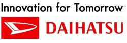 logo-daihatsu-putih